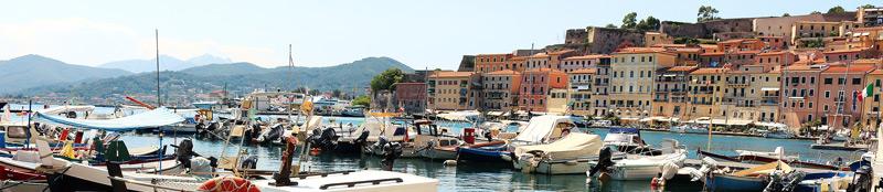 Bella Italia in stadscafe metropole gorinchem