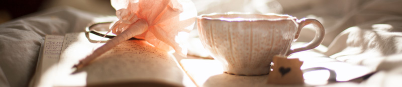 high-tea in stadscafe metropole gorinchem