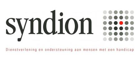 Syndion Dienstverlening en ondersteuning aan mensen met een handicap Gorinchem