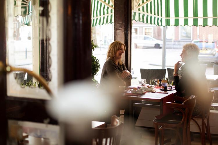 metropole gorinchem restaurant lunch jsp reclame kesteren