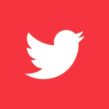 Volg ons op Twitter Stadscafé Metropole Gorinchem